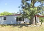 Foreclosed Home in Tampa 33615 CORNWALL LN - Property ID: 3420992717