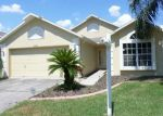 Foreclosed Home in Riverview 33578 HIDDEN WATER CIR - Property ID: 3420993139