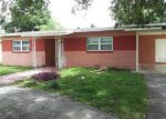 Foreclosed Home in Tampa 33614 W KIRBY ST - Property ID: 3421002342