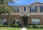 Foreclosed Home in Riverview 33579 FOXMOOR PEAK DR - Property ID: 3421026436