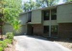 Foreclosed Home in Jacksonville 32225 SPINEY RIDGE DR S - Property ID: 3421047459