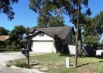 Foreclosed Home in Jacksonville 32244 HAMDEN RD - Property ID: 3421048779