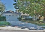 Foreclosed Home in Apopka 32712 WELCH HILL CIR - Property ID: 3421065861