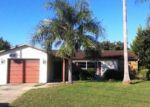 Foreclosed Home in Spring Hill 34608 LINDEN DR - Property ID: 3421341785