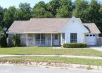 Foreclosed Home in Gulf Breeze 32563 STERLING POINT DR - Property ID: 3421406149
