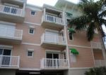 Foreclosed Home in Key West 33040 COLLEGE RD - Property ID: 3421415802