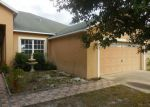 Foreclosed Home in Kissimmee 34758 WILLOW TREE LN - Property ID: 3421437692