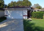 Foreclosed Home in Kissimmee 34746 MONTEGO BAY BLVD - Property ID: 3421439444