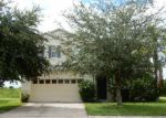 Foreclosed Home in Kissimmee 34744 NEPTUNE POINTE LN - Property ID: 3421440315