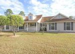 Foreclosed Home in Middleburg 32068 RUSTIC OAK TRL - Property ID: 3421493761