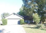 Foreclosed Home in Middleburg 32068 TICKFORD ST - Property ID: 3421494638