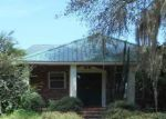 Foreclosed Home in Live Oak 32060 119TH RD - Property ID: 3421512592