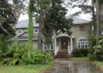 Foreclosed Home in Fernandina Beach 32034 MARSH LAKES DR - Property ID: 3421519594