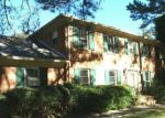 Foreclosed Home in Snellville 30078 CLUB DR - Property ID: 3421537550