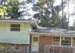 Foreclosed Home in Decatur 30034 FLAT SHOALS RD - Property ID: 3421549824