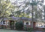 Foreclosed Home in Decatur 30032 LYNN LN - Property ID: 3421554185
