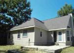 Foreclosed Home in Warner Robins 31088 CARRIAGE HILL DR - Property ID: 3421562514