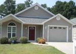 Foreclosed Home in Warner Robins 31088 LINDA KAY CT - Property ID: 3421564260
