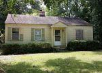 Foreclosed Home in Warner Robins 31093 MARSHALL DR - Property ID: 3421573461