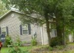 Foreclosed Home in Blairsville 30512 FOOTHILLS TRL - Property ID: 3421574783