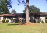 Foreclosed Home in Savannah 31419 WINWOOD PL - Property ID: 3421590998