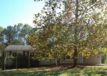 Foreclosed Home in Dallas 30157 TIMBER PASS - Property ID: 3421596232