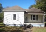 Foreclosed Home in Cartersville 30120 PATHFINDER ST - Property ID: 3421606308