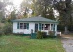 Foreclosed Home in Rossville 30741 NAWAKA AVE - Property ID: 3421625589