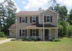 Foreclosed Home in Augusta 30907 CANDLEWOOD DR - Property ID: 3421634340