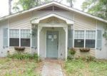 Foreclosed Home in Saint Simons Island 31522 CEDAR ST - Property ID: 3421643543