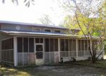 Foreclosed Home in Eastman 31023 RIVER RD - Property ID: 3421645286