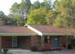 Foreclosed Home in Hazlehurst 31539 HESTER ST - Property ID: 3421647931
