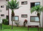 Foreclosed Home in Kapolei 96707 PANANA ST - Property ID: 3421648353