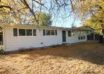 Foreclosed Home in Boise 83704 W POPLAR ST - Property ID: 3421657107