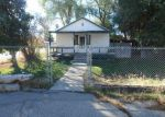Foreclosed Home in Boise 83704 N FISK ST - Property ID: 3421658881