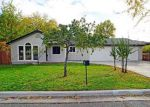 Foreclosed Home in Boise 83706 N ARCADIA ST - Property ID: 3421660625
