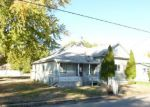 Foreclosed Home in Payette 83661 N 7TH ST - Property ID: 3421675512