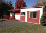 Foreclosed Home in Shoshone 83352 W 7TH ST - Property ID: 3421683391