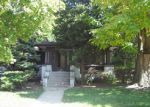 Foreclosed Home in Elmwood Park 60707 N SAYRE AVE - Property ID: 3421724118