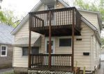 Foreclosed Home in Steger 60475 GREEN ST - Property ID: 3421731576