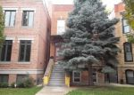 Foreclosed Home in Chicago 60607 S BISHOP ST - Property ID: 3421754343