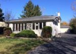 Foreclosed Home in Itasca 60143 SCHILLER ST - Property ID: 3421774942