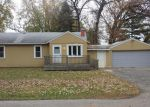 Foreclosed Home in Plainfield 60544 E LEE ST - Property ID: 3421784122