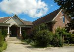Foreclosed Home in Huntley 60142 HILLSBORO DR - Property ID: 3421821354