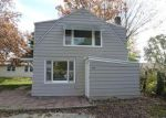 Foreclosed Home in Aurora 60505 S CALHOUN ST - Property ID: 3421824422