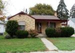 Foreclosed Home in Elgin 60120 CHESTER AVE - Property ID: 3421831879