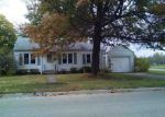 Foreclosed Home in Rockford 61101 PRIAL AVE - Property ID: 3421836689