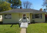 Foreclosed Home in Rockford 61103 LATHAM ST - Property ID: 3421842824