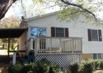 Foreclosed Home in Caseyville 62232 E OFALLON DR - Property ID: 3421850707