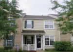 Foreclosed Home in Oswego 60543 SPRINGBROOK TRL S - Property ID: 3421859458
